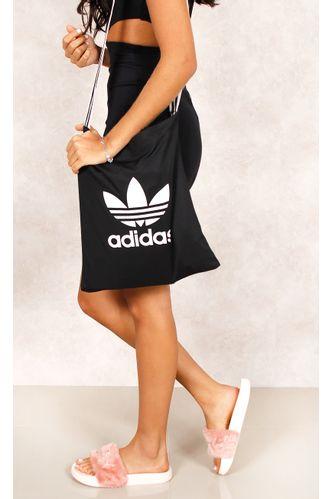 4.bolsa.adidas.fashioncloset