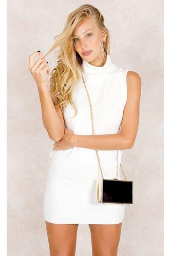 102.vestido.tricot.fashioncloset