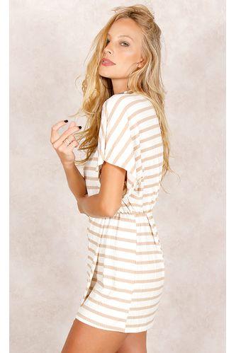 106.vestido.listrado.fashioncloset