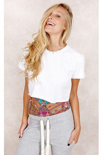 68.cropped.branco.fashioncloset