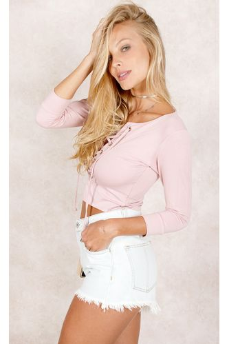 142.cropped.rosa.fashioncloset