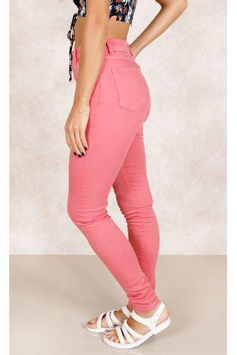 158.calca.rosa.fashioncloset