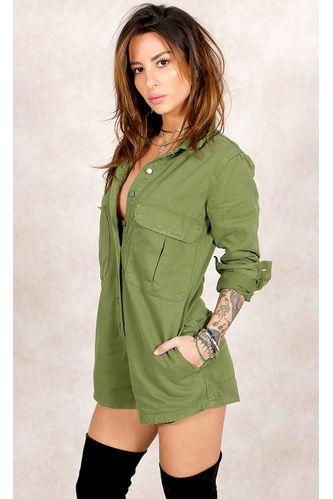 14.macaquinho.militar.fashioncloset