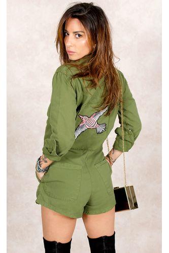 13.macaquinho.militar.fashioncloset