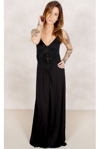49.dress.preto.fashioncloset