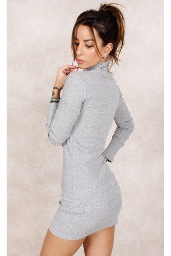 88.vestido.kendall.fashioncloset