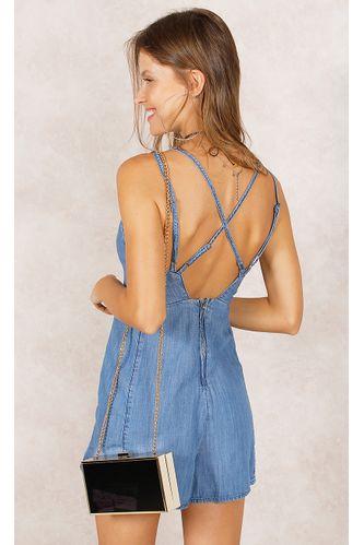22.macaquinho.jeans.fashioncloset