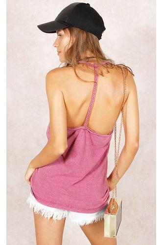 67.regata.rosa.fashioncloset