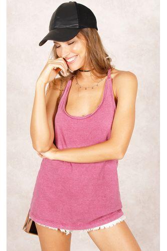 69.regata.rosa.fashioncloset