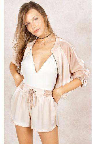 65.shorts.rosa.fashioncloset