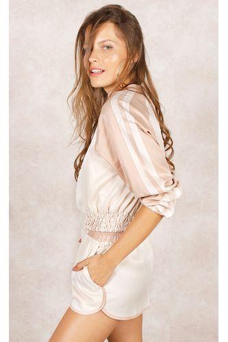 66.shorts.rosa.fashioncloset