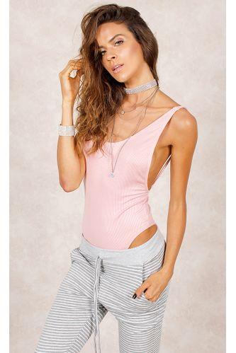 88.body.canelado.fashioncloset