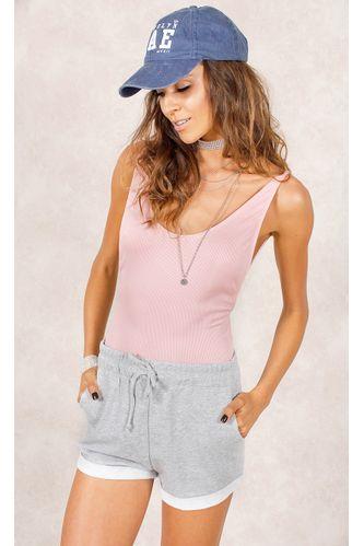 58.shorts.cinza.fashioncloset.fashioncloset