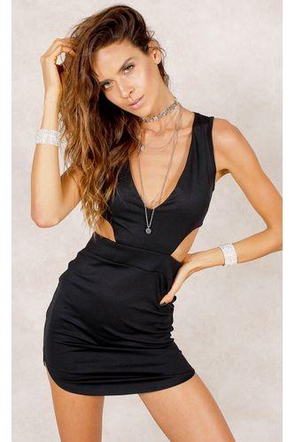 119.vestido.vazado.fashioncloset