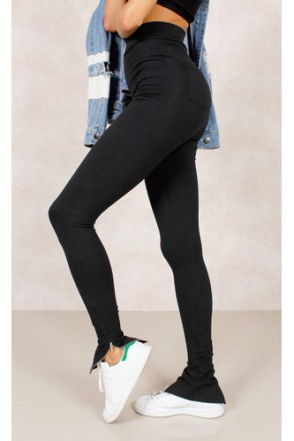 198.calca.preta.fashioncloset