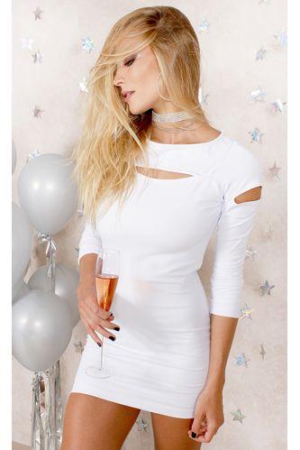 16.vestido.branco.fashioncloset