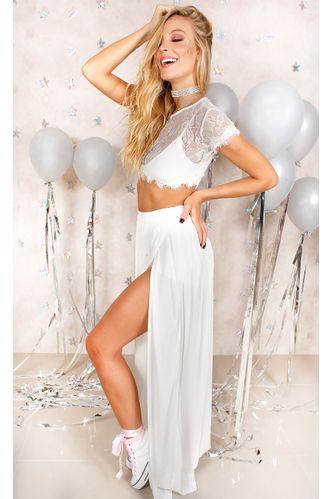 65.conjunto.branco.fashioncloset