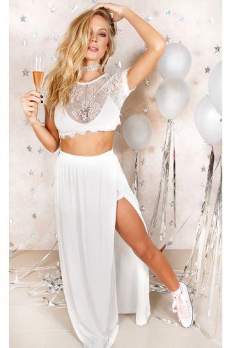 62.conjunto.branco.fashioncloset