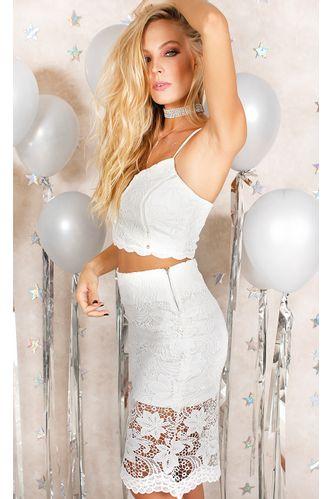 57.conjunto.branco.fashioncloset
