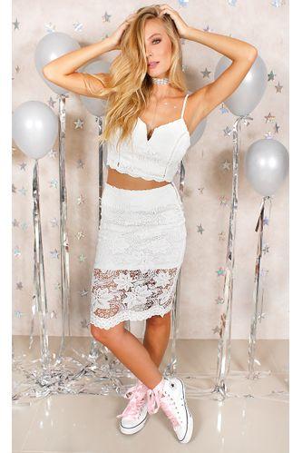 58.conjunto.branco.fashioncloset