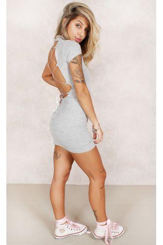 7.vestido.cinza.fashioncloset