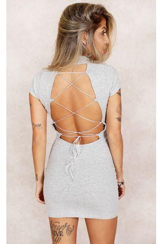 5.vestido.cinza.fashioncloset
