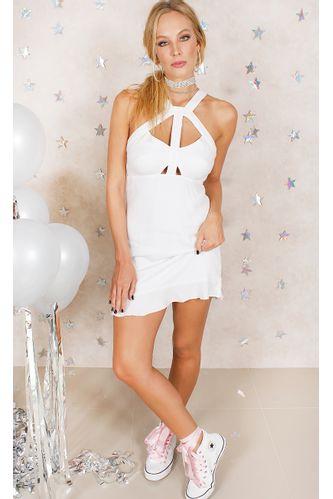 96.vestido.branco.fashioncloset