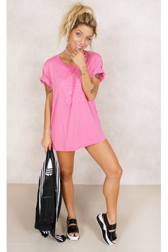 41.teedress.rosa.adidas.fashioncloset