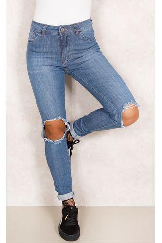 95.jeans.rasgado.fashioncloset