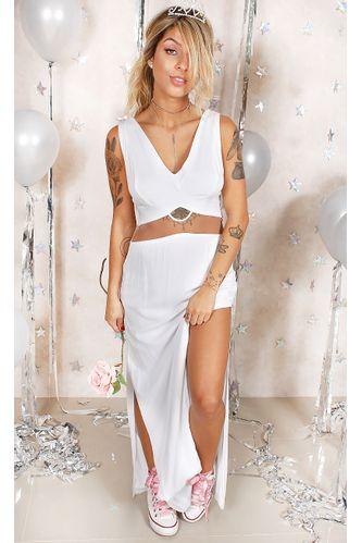 124.vestido.branco.fashioncloset
