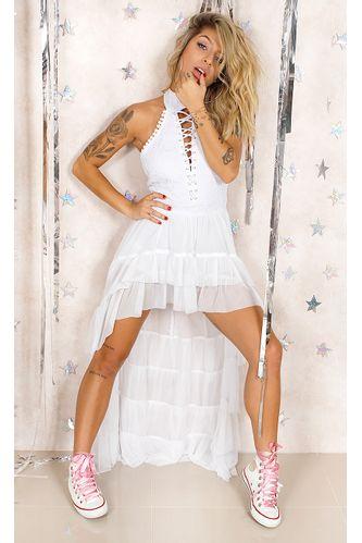 150.vestido.branco.fashioncloset