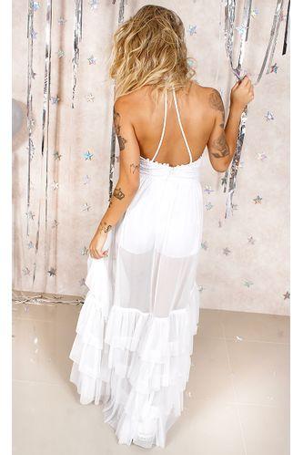 146.vestido.branco.fashioncloset