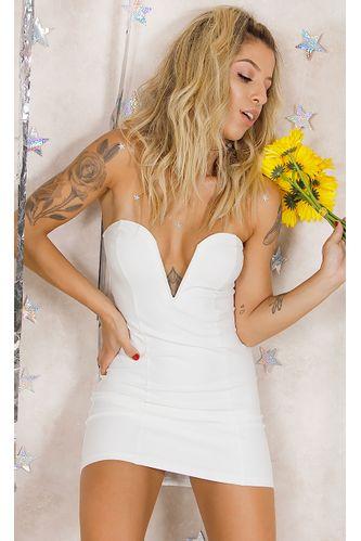 155.vestido.tqc.fashioncloset.fashioncloset