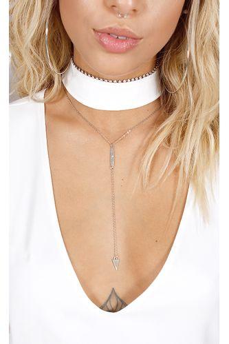 131.colar.branco.fashioncloset