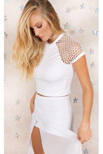 140.cropped.branco.fashioncloset