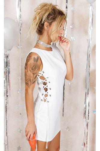 161.vestido.shine.fashioncloset