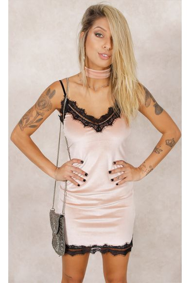 140.vestido.rosa.fashioncloset