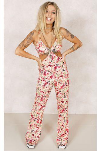 160.macacao.florido.fashioncloset
