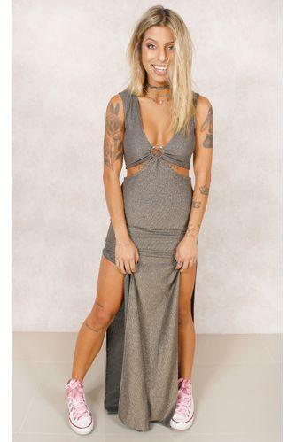 148.vestido.longo.fashioncloset