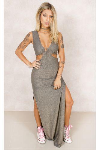 149.vestido.longo.fashioncloset