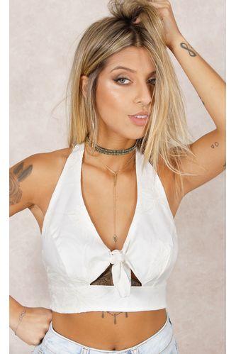 187.cropped.branco.fashioncloset