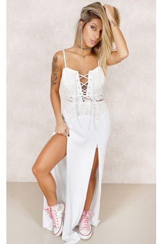 184.vestido.longo.branco.fashioncloset