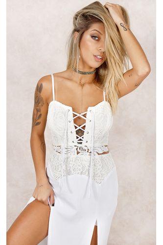 183.vestido.longo.branco.fashioncloset