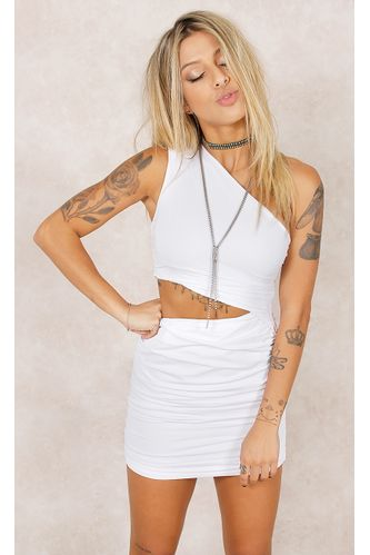 180.vestido.branco.fashioncloset