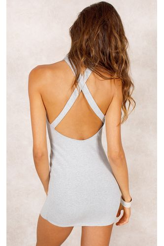 49.vestido.cinza.fashioncloset