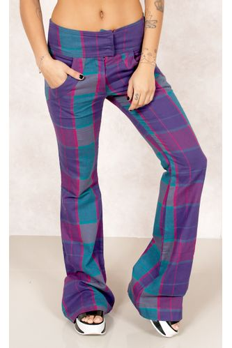 11.calca.estampa.fashioncloset