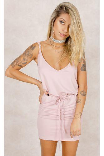 28.vestido.rosa.fashioncloset