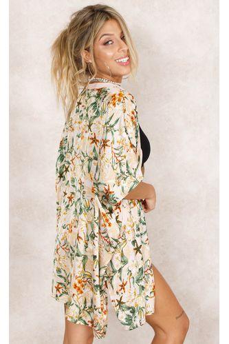 109.kimono.floral.fashioncloset