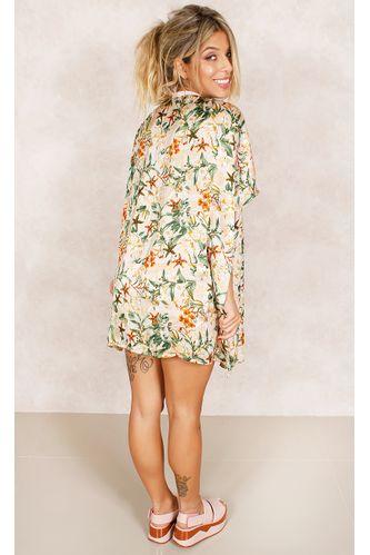 106.kimono.floral.fashioncloset