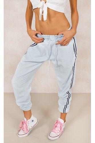 2.calca.jeans.fashioncloset